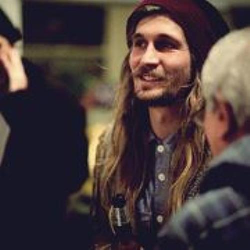 Jasper Killick's avatar