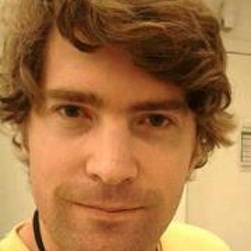 Matthew Burns 6's avatar