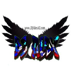 DJ Azilla