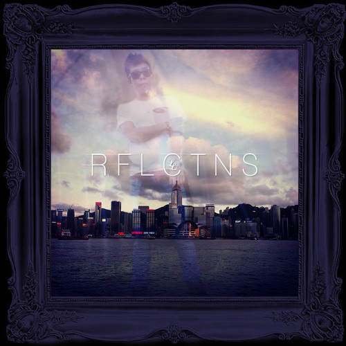 ll-rflctns's avatar