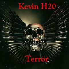KevinH20