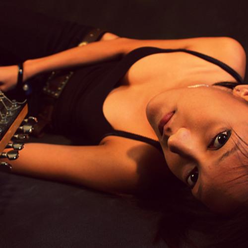 METAL_GIRL_BC_RICHER's avatar