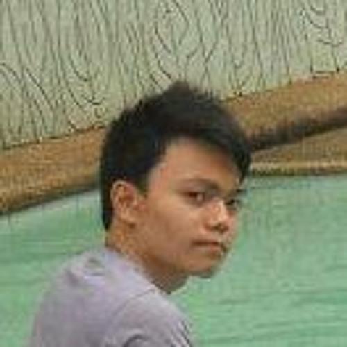 Keanu Sarmiento's avatar