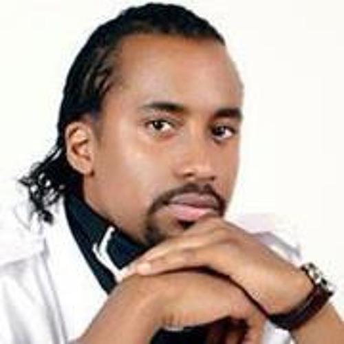 Ramadhan Juma Khaluyi's avatar