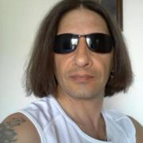 djcipi's avatar
