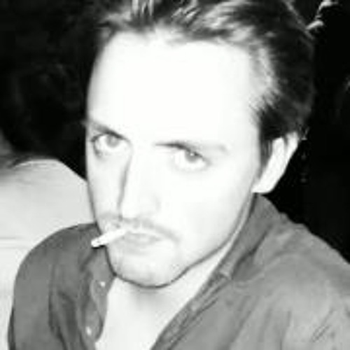 Seán Murphy 46's avatar