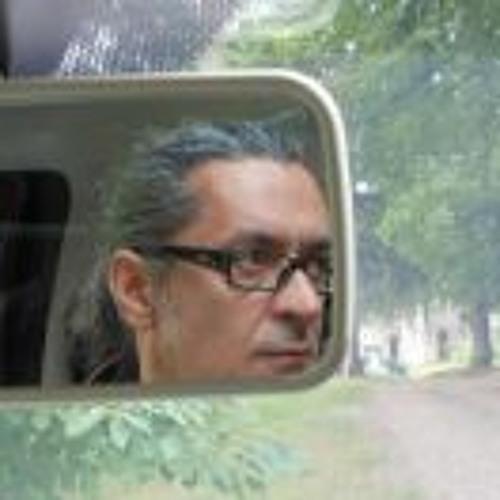 Predrag Sojic's avatar