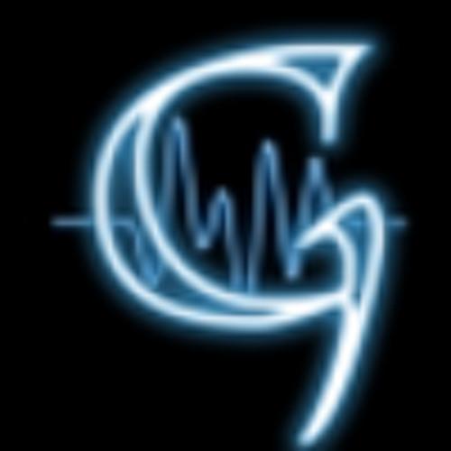guilms's avatar