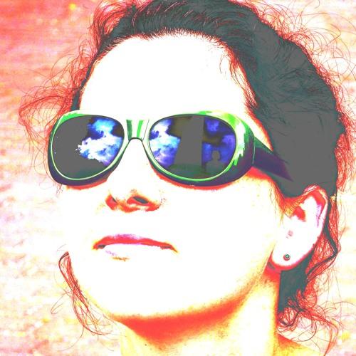 Aga Stulginska's avatar
