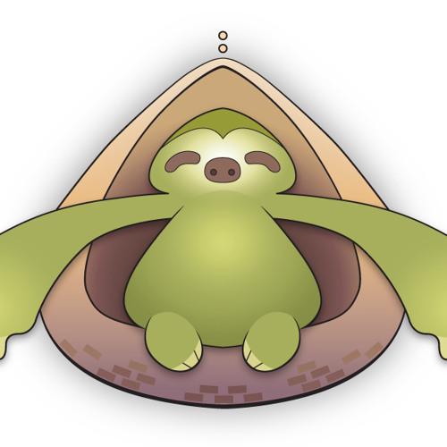 Positrip's avatar