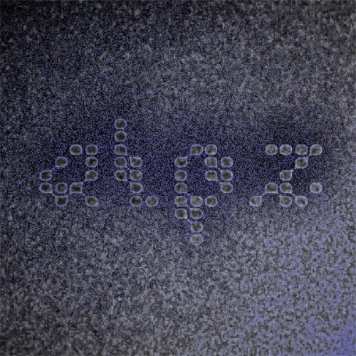 Alpz's avatar