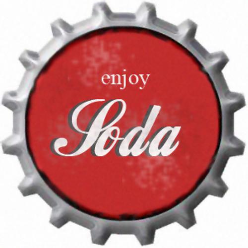 ~Soda~'s avatar