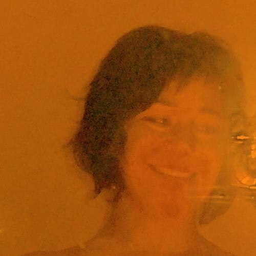 Zuzka Fuska's avatar