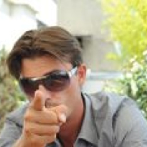 Jeff Viennese's avatar