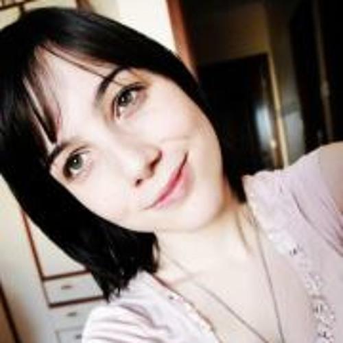 Juliana Cani Schumann's avatar