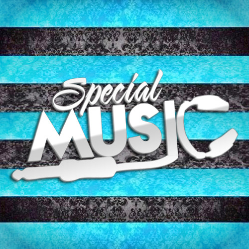 Special_Music's avatar