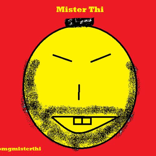 Mister thi's avatar
