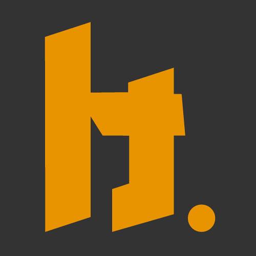 KYOSUKE HIMURO's avatar
