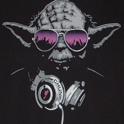 DJ Liquid Underworld's avatar