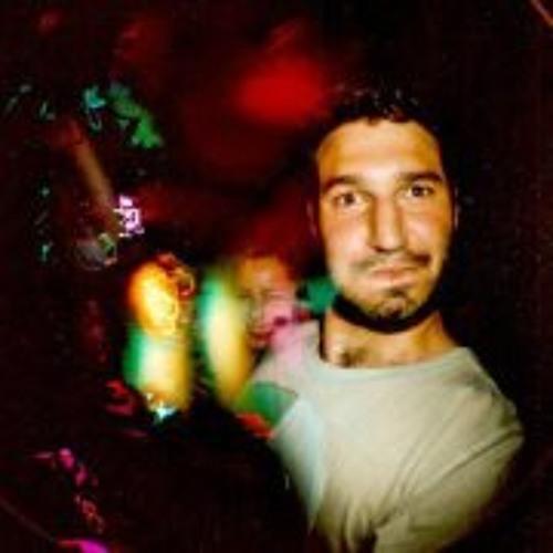 Tony Bagnarosa's avatar