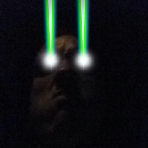 funk norris's avatar