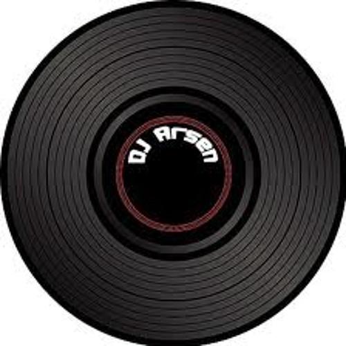 Dj_Ars3N's avatar