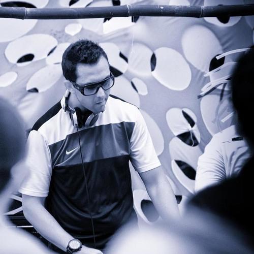 Felipe S's avatar