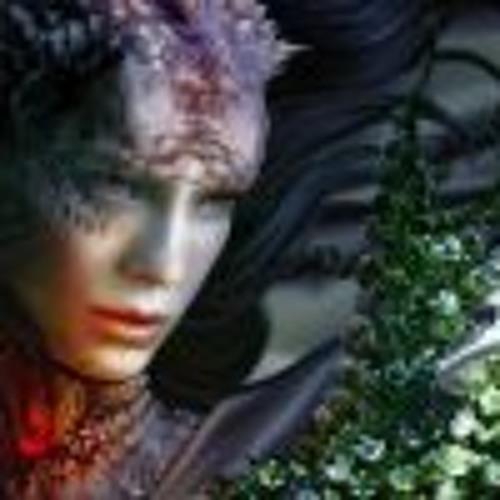 David Jones 93's avatar