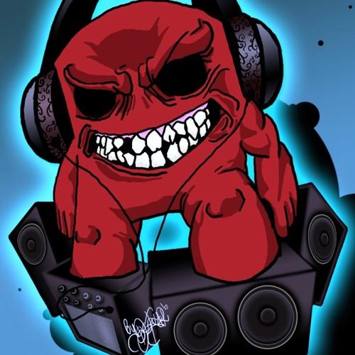 TotenKopfKlang's avatar