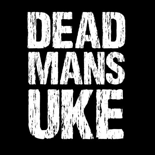 DeadMansUke's avatar