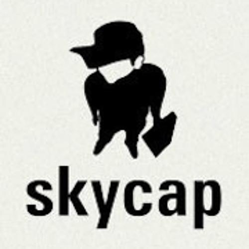skycaprecords's avatar