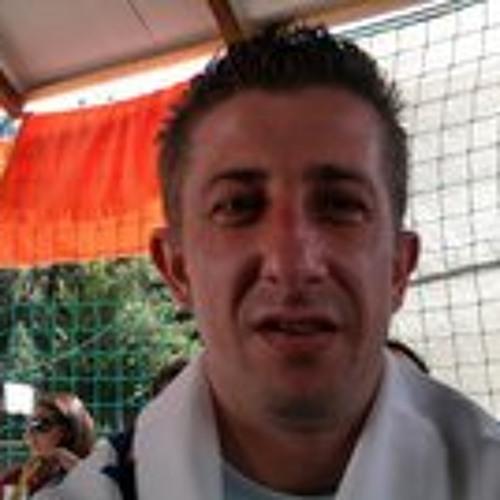 Jasminbato Batalević's avatar