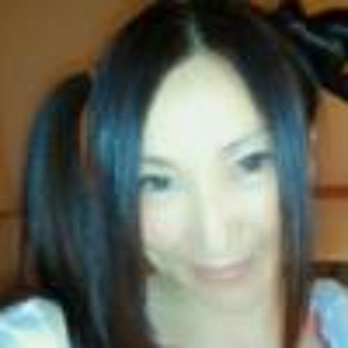 Kyoko Kei Ito's avatar