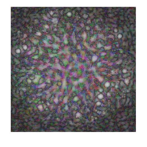 SynchopatedSynchronicity's avatar