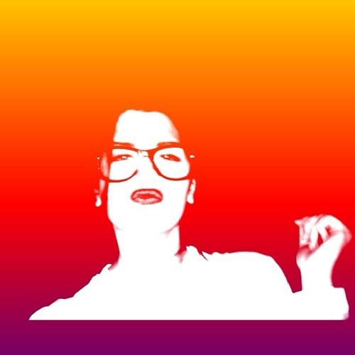 mgezndl's avatar