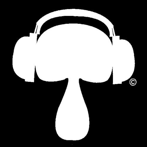 Digital Bal Musette's avatar