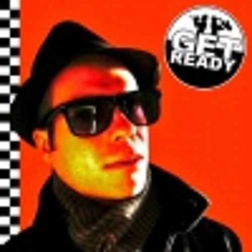 Simon GetReady's avatar