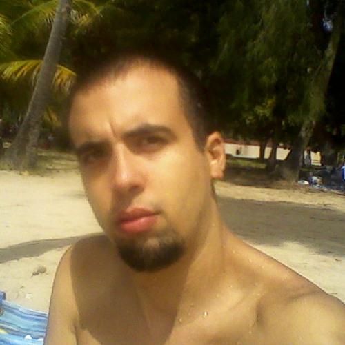 user136214734's avatar