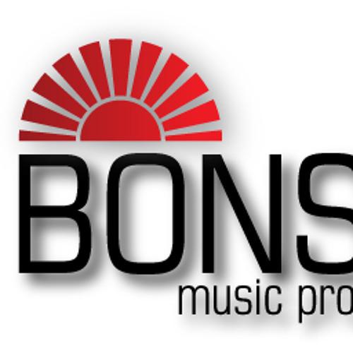 Bonsai Music Showreel