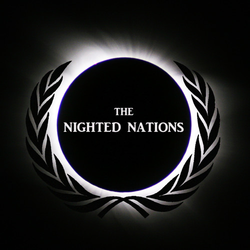 thenightednations's avatar