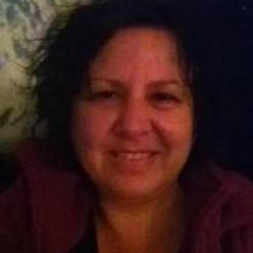 Erika Krause's avatar
