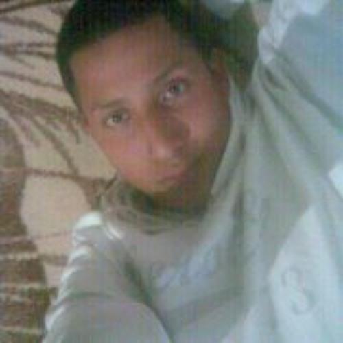 Jose Antonio Montes's avatar