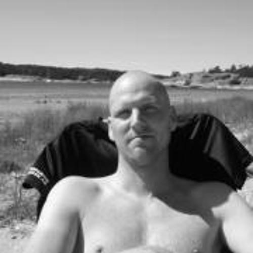 Ronny Jonsson's avatar