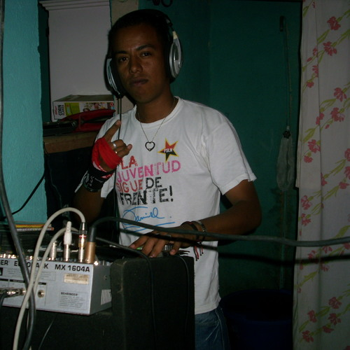 Dj.Voltio's avatar