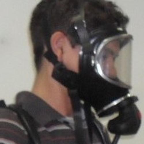 Johnny Meireles's avatar