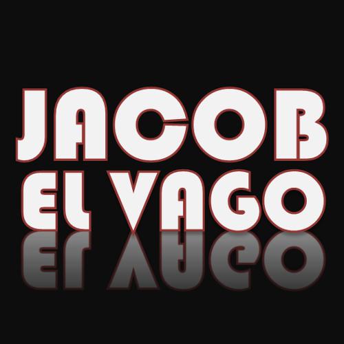 Jacob El Vago's avatar