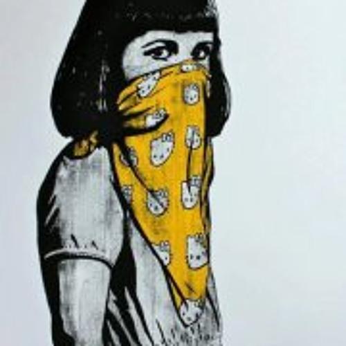 Yoyo Sgorbatii's avatar