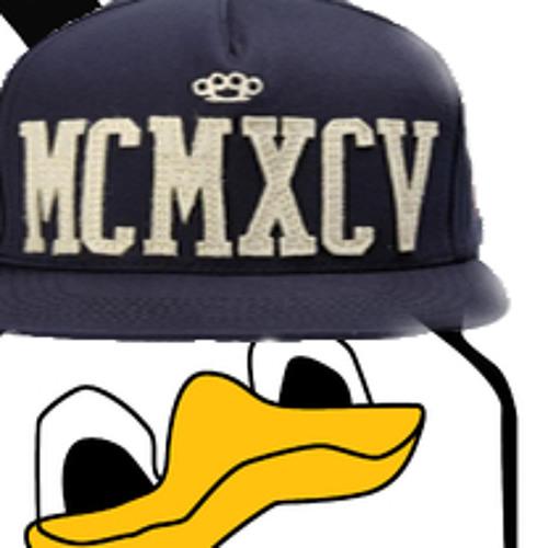 datdik's avatar