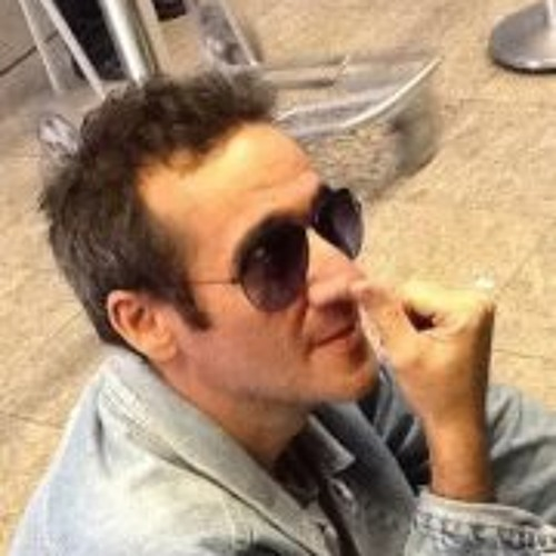Fábio Fernandes 24's avatar