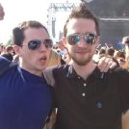Liam Brophy 1's avatar